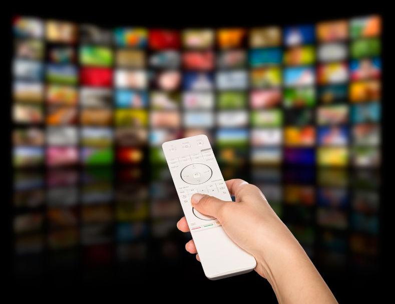 Oferta telewizji NC Plus Makrosat Toruń