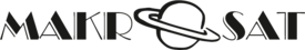 Logo Makrosat