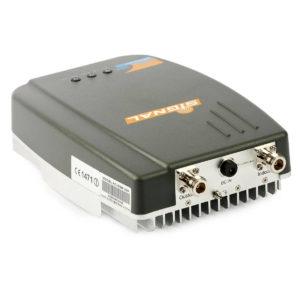 Wzmacniacz (repeater) SIGNAL GSM-305 (bezzasilacza)