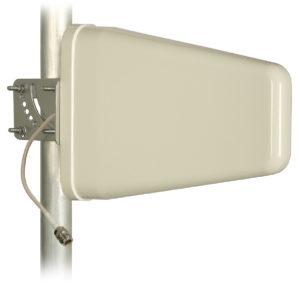 Antena TRANS-DATA GSM/DCS/UMTS KYZ8,2/9,5